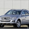 official the mercedes benz ml 450 hybrid 19 small 125x125 Official: The Mercedes Benz ML 450 HYBRID