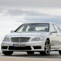 official the s 63 amg and s 65 amg unveiled 14 125x125 Official: The S 63 AMG and S 65 AMG unveiled