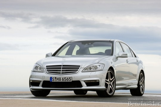 official the s 63 amg and s 65 amg unveiled 14 540x359 Official: The S 63 AMG and S 65 AMG unveiled