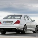 official the s 63 amg and s 65 amg unveiled 15 125x125 Official: The S 63 AMG and S 65 AMG unveiled