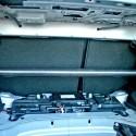 renntech c63 amg 125x125 The RENNtech Mercedes Benz C63 AMG w/ a Radar Jamming System