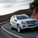 mercedes benz bluetec models and new gl class pave the way for a successful future 08 125x125 Mercedes Benz updates the GL Class, even more BlueTEC models in the future