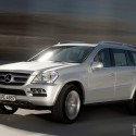 mercedes benz bluetec models and new gl class pave the way for a successful future 10 125x125 Mercedes Benz updates the GL Class, even more BlueTEC models in the future