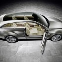 e class shooting brake 3 125x125 Mercedes Benz to produce Concept Fascination vehicle