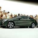 e class coupe wallpaper 1 125x125 The virtual photo shoot with the new Mercedes Benz E Class Coupé