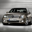 new mercedes benz c class special edition06 125x125 The New Mercedes Benz C Class Special Edition