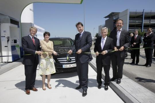 omv-opens-baden-wrttemberg-first-public-hydrogen-filling-station2