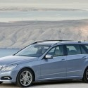 2010 mercedes benz e class estate leaked 5 125x125 2010 Mercedes Benz E Class Estate images leaked