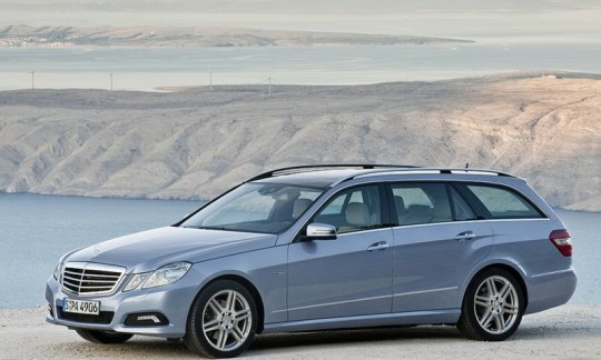 2010-mercedes-benz-e-class-estate-leaked-5