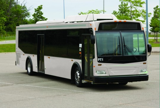 daimler-buses-north-america-receives-major-order