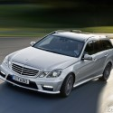 the mercedes benz e 63 amg estate08 125x125 Official: The Mercedes Benz E 63 AMG Estate