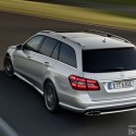 the mercedes benz e 63 amg estate09 125x125 Official: The Mercedes Benz E 63 AMG Estate