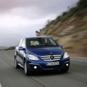 b 180 ngt 125x125 3 Mercedes Benz vehicles get most environmentally friendly automobiles in their class award