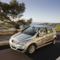 the new mercedes benz b class f cell 2 125x125 The new Mercedes Benz B Class F CELL enters production
