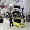 the new mercedes benz b class f cell 6 125x125 The new Mercedes Benz B Class F CELL enters production