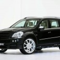 01 brabus gl 125x125 Brabus tunes the Mercedes Benz GL to supercar status