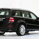 03 brabus gl 125x125 Brabus tunes the Mercedes Benz GL to supercar status