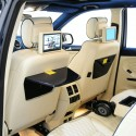 09 brabus gl 125x125 Brabus tunes the Mercedes Benz GL to supercar status