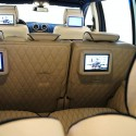 10 brabus gl 125x125 Brabus tunes the Mercedes Benz GL to supercar status