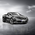 mercedes benz sl night edition and slk grand edition 2 125x125 Mercedes Benz SL Night Edition and SLK Grand Edition