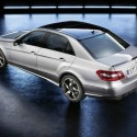 mercedessport for elegance and sportiness02 125x125 Mercedes Benz creates new elegant and sporty label   MercedesSport
