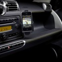 smart fortwo iphone app 3 125x125 smart to offer new iphone app   is extremely overpriced