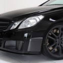 2010 brabus e v12 coupe 9 125x125 Brabus creates an 800 hp monster from the E Class Coupe