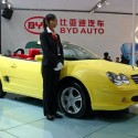 BYD s8 copy CLK mercedes 125x125 BYD goes from steal Mercedes Benz designs to working with them