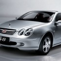 BYD s8 copy CLK mercedes benz 125x125 BYD goes from steal Mercedes Benz designs to working with them
