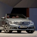 mercedes benz e class cabriolet01 125x125 2010 Geneva: The new Mercedes Benz E Class Cabriolet