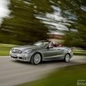 mercedes benz e class cabriolet04 125x125 2010 Geneva: The new Mercedes Benz E Class Cabriolet