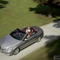 mercedes benz e class cabriolet07 125x125 2010 Geneva: The new Mercedes Benz E Class Cabriolet