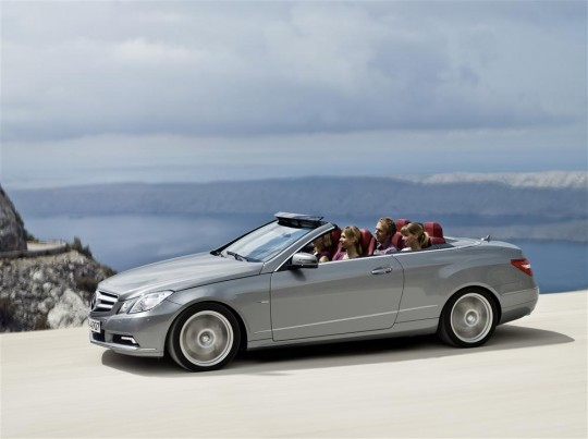 the-new-mercedes-benz-e-class-cabriolet19