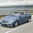 the new mercedes benz e class cabriolet34 125x125 The new Mercedes Benz E Class Cabriolet   deliveries start on March 27th