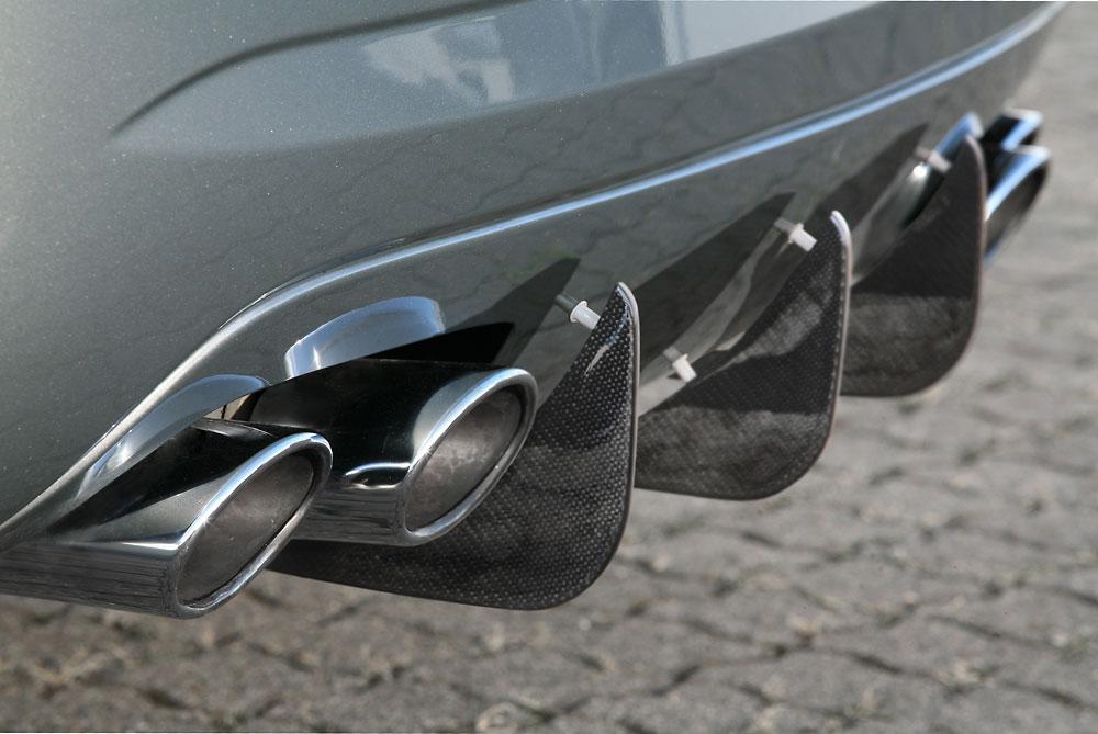 Mercedes Slk Amg 2010. Mercedes-Benz SLK 55 AMG