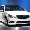 01 2011 e class wagon us 125x125 New York 2010: The new E350 4Matic Wagon