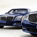 770961 1407420 4756 3575 10C258 09 Custom 125x125 Beijing 2010: Maybach Facelift   Perfection taken to exciting heights