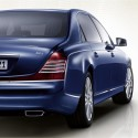 770962 1407423 4756 3574 10C258 11 Custom 125x125 Beijing 2010: Maybach Facelift   Perfection taken to exciting heights
