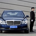 770980 1407471 6048 4032 10C390 57 Custom 125x125 Beijing 2010: Maybach Facelift   Perfection taken to exciting heights