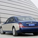 770982 1407477 6048 4032 10C390 60 Custom 125x125 Beijing 2010: Maybach Facelift   Perfection taken to exciting heights