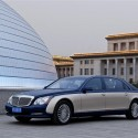 770986 1407490 6048 4032 10C390 63 Custom 125x125 Beijing 2010: Maybach Facelift   Perfection taken to exciting heights