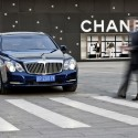 770995 1407517 6048 4032 10C390 69 Custom 125x125 Beijing 2010: Maybach Facelift   Perfection taken to exciting heights