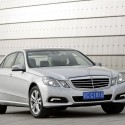 771731 1409245 6048 4032 10C389 52 Custom 125x125 2010 Beijing: The new Mercedes Benz E Class L