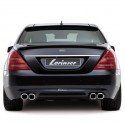 Lorinser S Class tuned Mercedes Benz5 125x125 Sportservice Lorinser offers tuning treat to S Class owners