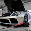 renntech mercedes benz sl65 black series 805 hp1 125x125 Renntechs SL65 AMG Black Series to boast 805 HP