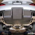 renntech mercedes benz sl65 black series 805 hp21 125x125 Renntechs SL65 AMG Black Series to boast 805 HP