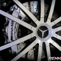 renntech mercedes benz sl65 black series 805 hp61 125x125 Renntechs SL65 AMG Black Series to boast 805 HP