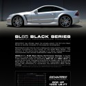 renntech mercedes benz sl65 black series 805 hp71 125x125 Renntechs SL65 AMG Black Series to boast 805 HP