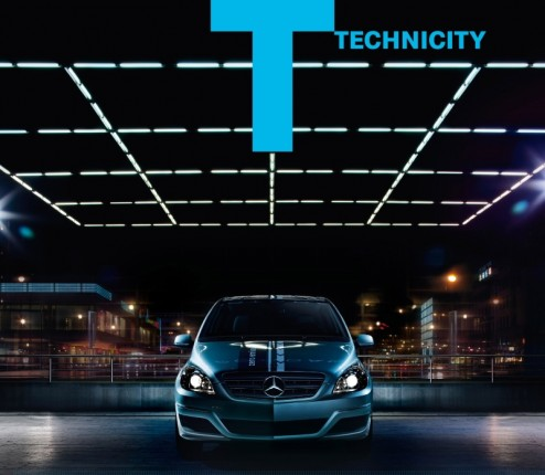 technicity magazine daimler mercedes benz 494x430 Technicity   A new magazine from Daimler