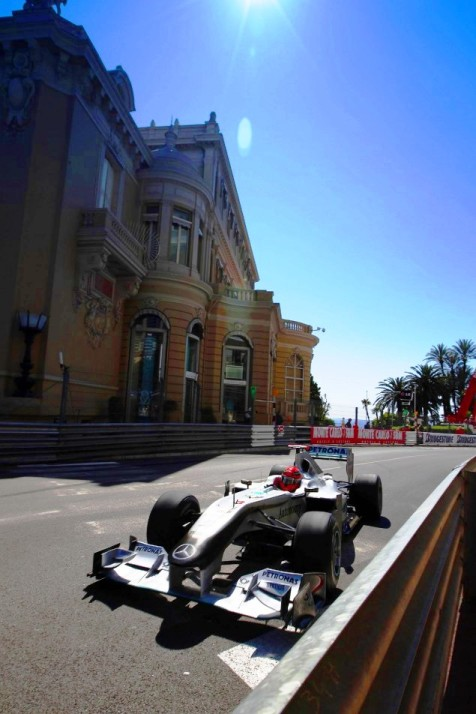 775623 1418010 3307 4961 F12010MC 87D5293 635x9521 First practice round on Monte Carlo so far so good